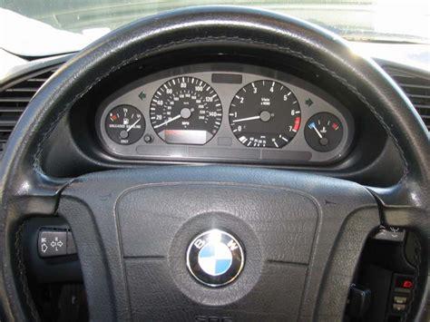 bmw dashboard symbols 2007 bmw dashboard symbols autos post