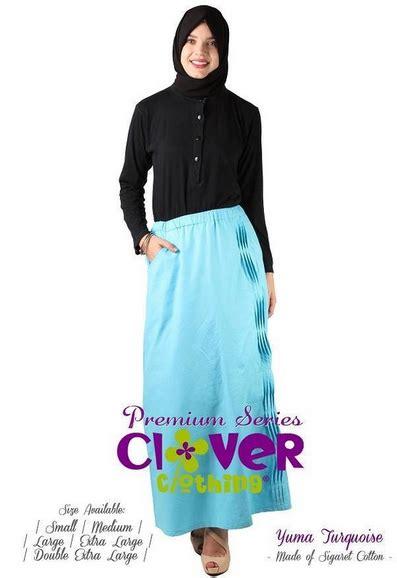 desain baju wanita modern contoh desain baju muslim modern wanita terbaru trend 2017