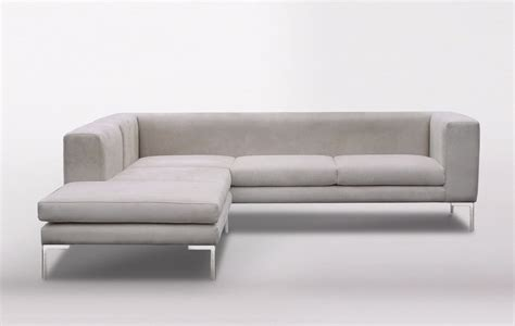 australian made couches australian made customisable furniture for commercial and