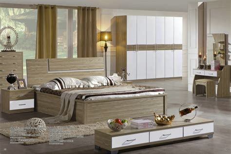 china home furniture wholesale modern furniture china