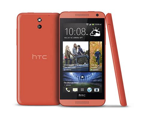 model of htc mobile mobile phones 2014 driverlayer search engine