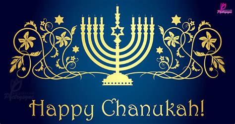 Happy Hanukkah by Happy Hanukkah Pictures Photos And Images For