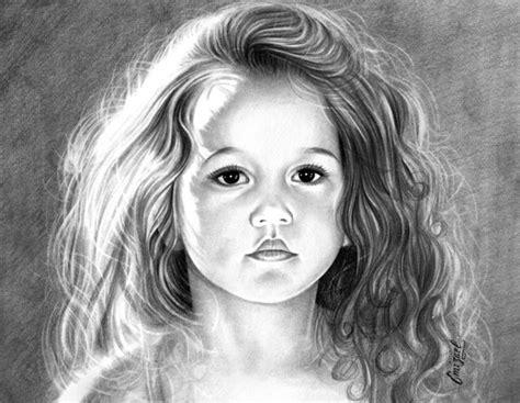 30 amazing realistic pencil drawings visual swirl 30 amazing realistic pencil drawings