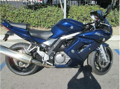 2008 Suzuki Sv650s Buy 2008 Suzuki Sv650s On 2040 Motos
