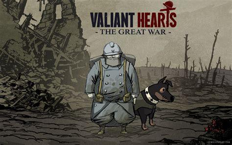 wallpaper engine the great war valiant hearts the great war quelli che telefonano