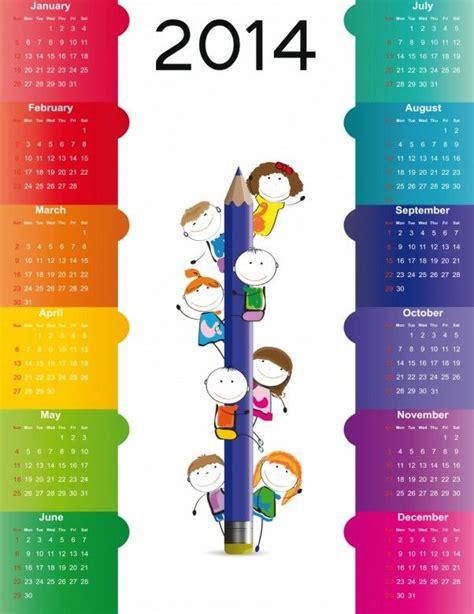 design school calendar 67 best printables images on pinterest