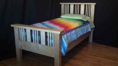 mission bed mission bed brian benham