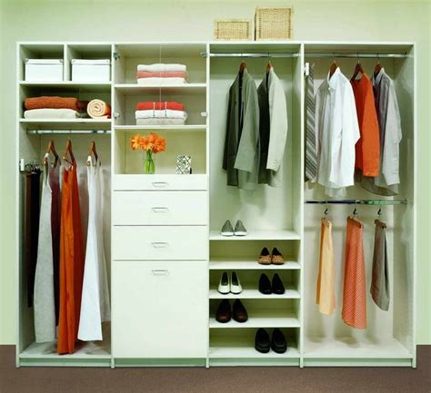 75 Best Reach In Closets Images On Pinterest Reach In | 75 best reach in closets images on pinterest reach in