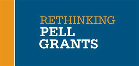 Pell Grant Mba by Common Problems At Work And Their Solutions Oln
