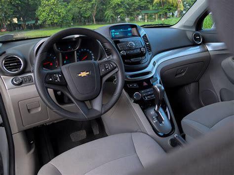 car upholstery orlando review chevrolet orlando lt at