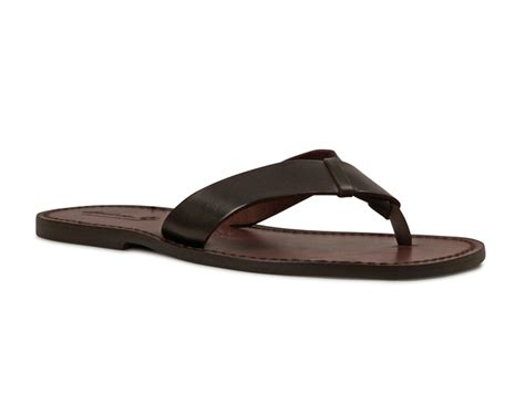 best leather sandals 17 best images about mens leather sandals on