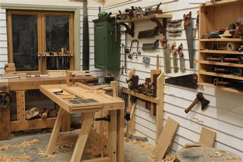 woodworking solutions tool storage the woodworker