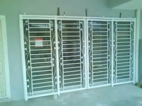 door grill design door grates amazing sliding door grill design 61 with