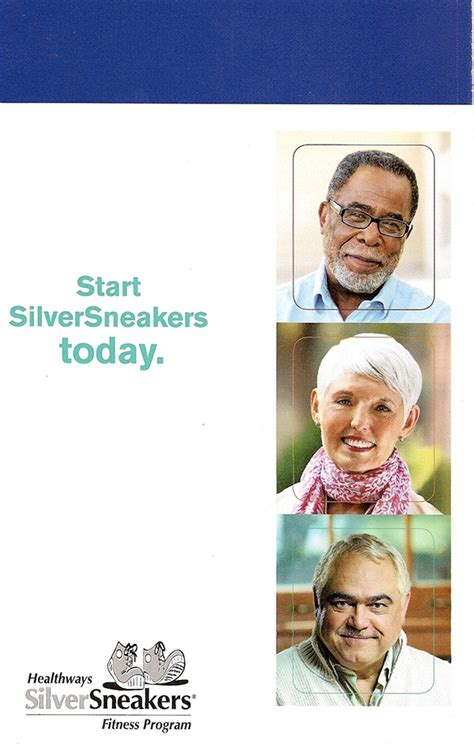 aarp silver sneakers program silver sneakers aarp 28 images aarp silver sneakers 28