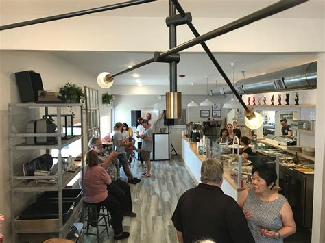 Farm To Table Restaurants Nj by New Farm To Table In Seaside Heights Nj New Jersey