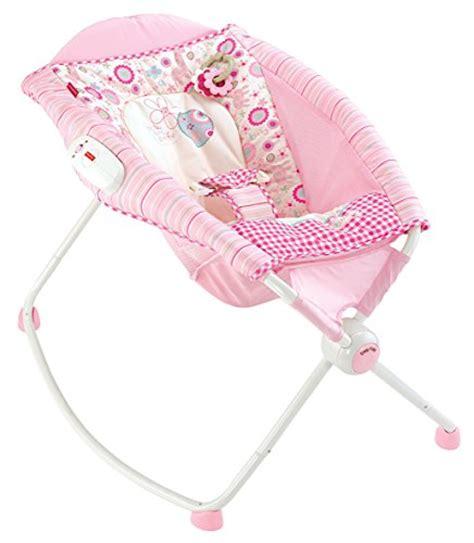 Fisher Price Bedside Sleeper by Fisher Price Newborn Rock N Play Sleeper Baby Bassinet