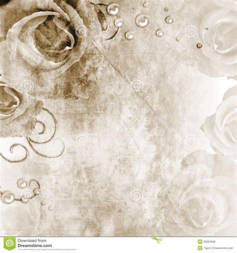 Wedding Background Instrumental by Beautiful Wedding Background Stock Photo Image 53264098