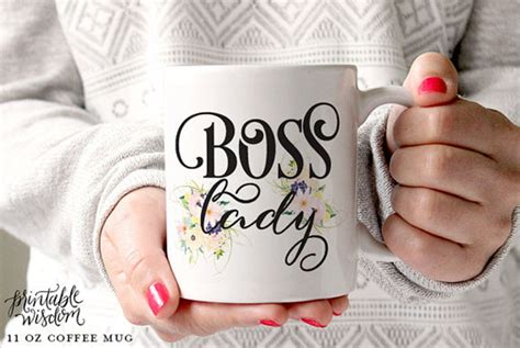 christmas gift ideas for boss christmas celebration