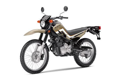 xt price 2018 yamaha xt250 buyer s guide specs price
