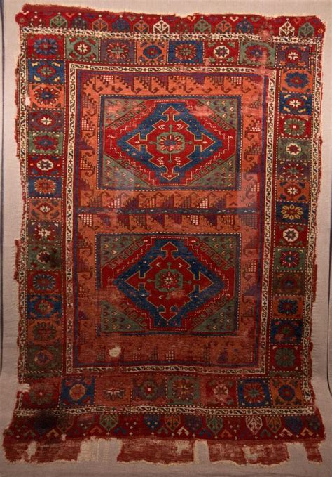 Istanbul Rugs by 116 Best Images About Carpets On