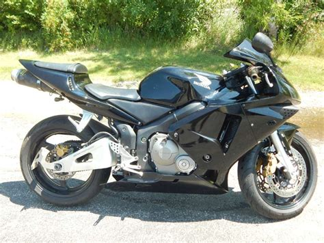 2003 honda cbr600rr for sale page 2 new used cbr600rr motorcycles for sale new