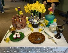 spring equinox 5 rituals for a fresh start the chopra 1000 images about spring equinox ostara on