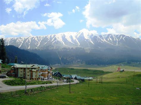 Landscape Pictures Of Kashmir Kashmir India By Shalabhagarwal On Deviantart