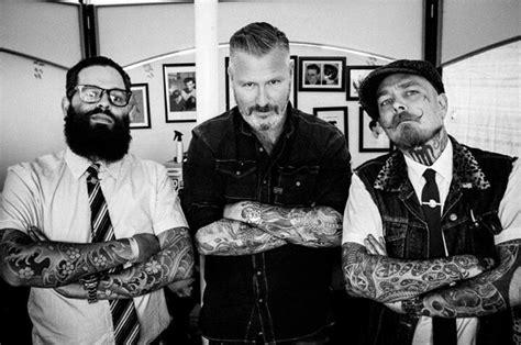 tattoo parlor rotterdam definitely one of my favorite pics eric corton schorem