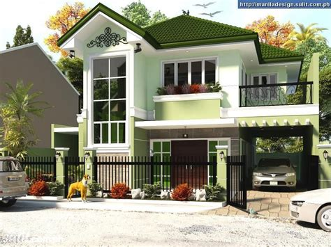 most beautiful house design in the philippines most beautiful house contest philippines series teoalida website