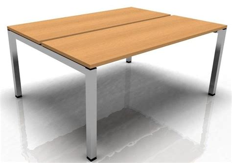2 person bench star two person bench desks 1200mm online reality