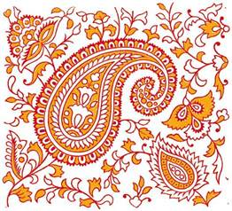 indian design indian textitle design w flickr photo sharing