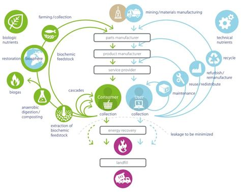 Circular Economy Mba by 36 Best Images About Circular Economy On
