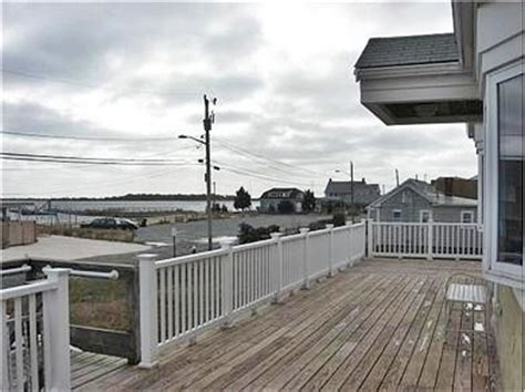 englewood cape cod yarmouth vacation rental home in cape cod ma 02673