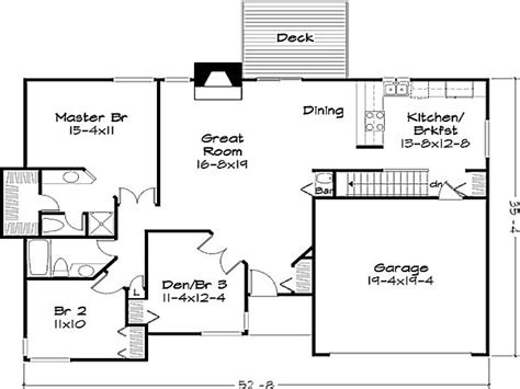 sq meter to sq feet 1400 square feet in meters 1400 square feet floor plan