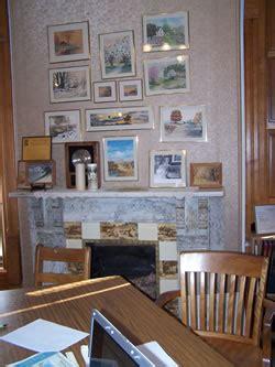 Hamilton County Clerk Of Courts Marriage Records Hamilton County Historical Society