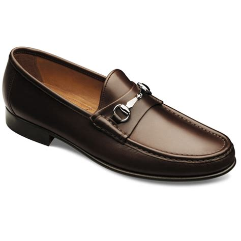 gucci loafer gucci loafer page 2