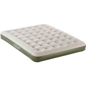 mattresses at walmart walmart accept our apology
