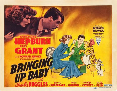 film bringing up baby movie of the week 6 30 14 bringing up baby creation