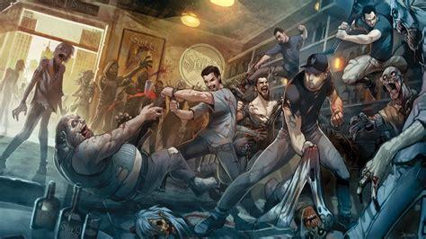 zombie apocalypse wallpaper hd  images
