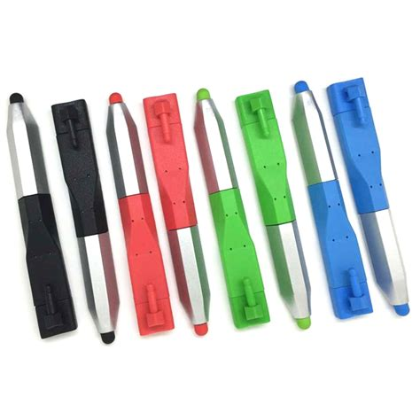 Charger Cable Data 2 In 1 2 in 1 stylus pen charger data cable micro usb to usb for
