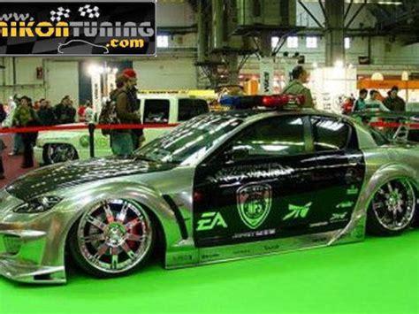 autos increibles autos y motos taringa videos y fotos de autos y motos copadas autos y motos