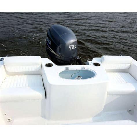 sea hunt triton boat parts teak isle livewell lid sea hunt triton series 13770