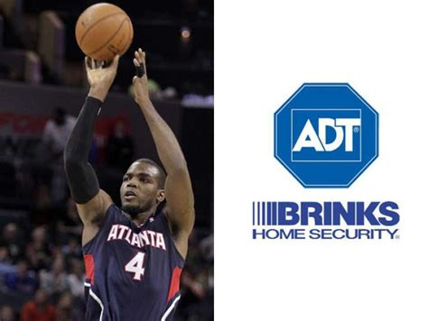 atlanta hawks adt brinks home security because if those