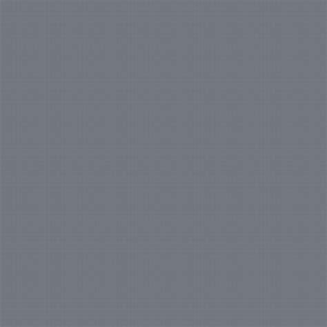 grey color what s the rgb hex code for grey sanjeev network