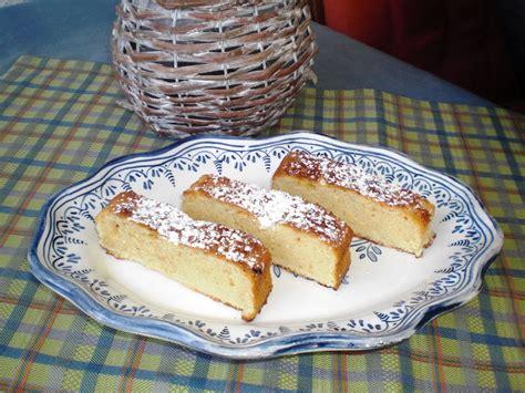 russischer kuchen mit kondensmilch kondensmilch kuchen rezepte suchen