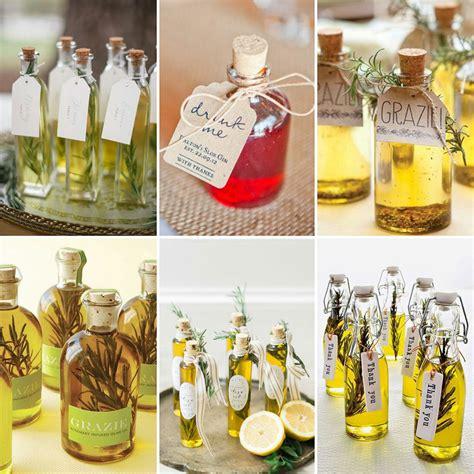 Wedding Favors Olive olive wedding favors olive baby shower favors olive