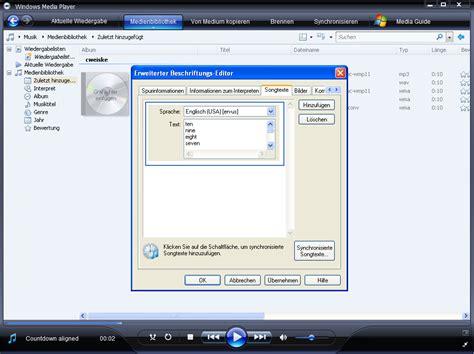 install windows 10 media player how to install windows media player in ubuntu 11 10 hojudxu