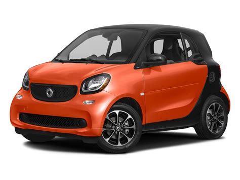 orange cars 2016 2016 smart car fortwo near orange county ca smart car