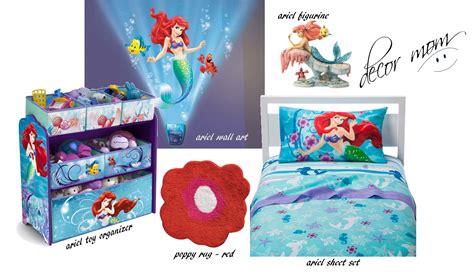 little mermaid bedroom decor mermaid room decor 3 inspiration boards mermaid bedroom