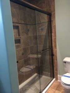 Guardian Shower Door Photos Creative Reflections Inc Knoxville Tn Mirror Glass Supplier